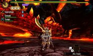 MH4U-Crimson Fatalis Screenshot 025