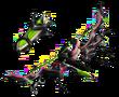 FrontierGen-Bow 101 Render 001