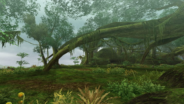 File:MHFU-Great Forest Screenshot 006.png