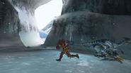 MHFU-Snowy Mountains Screenshot-026