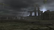 MHFU-Tower Screenshot 011