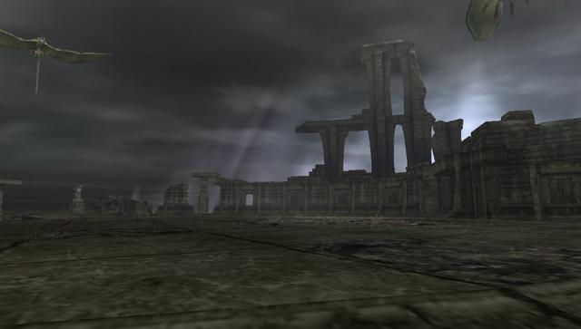 File:MHFU-Tower Screenshot 011.png