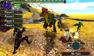 MHGen-Great Maccao Screenshot 024