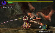 MHGen-Rathalos Screenshot 005