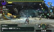 MHGen-Royal Ludroth Screenshot 010
