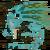 MHST-Azure Rathalos Icon