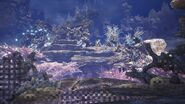MHW-Coral Highlands Screenshot 003