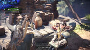 MHW-Gameplay Screenshot 018
