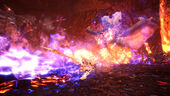 MHW-Lunastra Screenshot 002