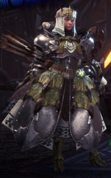 MHWI-RathianA+ArmorSetF
