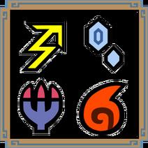 Шаблон Элементы2