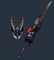 Brimstren-drakeblood