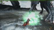 FrontierGen-Dyuragaua Screenshot 029