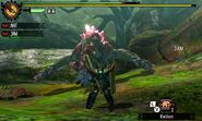 MH4U-Ruby Basarios Screenshot 010