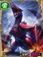 MHRoC-Molten Tigrex Card 001