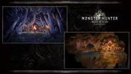 MHW-Elder's Recess Concept Art 005