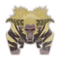 MHWI-Furious Rajang Icon