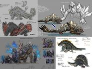 FrontierGen-Bogabadorumu Concept Art 002