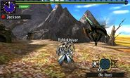 MHGen-Seltas Screenshot 002