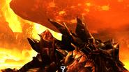 MHP3-Akantor Screenshot 018