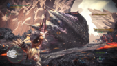 MHW-Nergigante Screenshot 007