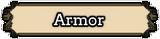 Nav-Button Armor