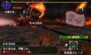 MHGen-Akantor Screenshot 008