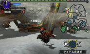 MHGen-Tigrex Screenshot 030