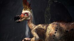 MHW-Kulu-Ya-Ku Screenshot 001