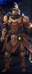 MHWI-JyuraA+ArmorSet