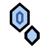 Status Effect-Iceblight MH4 Icon
