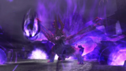 FrontierGen-True Frenzy Gore Magala Screenshot 003