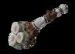 MHO-Hunting Horn Render 031