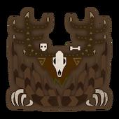 MHW-Leshen Icon