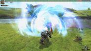 FrontierGen-Forokururu Screenshot 028