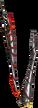 FrontierGen-Long Sword 082 Render 001
