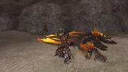 FrontierGen-Rukodiora Screenshot 011
