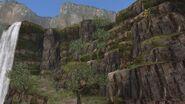 Highlands-area1
