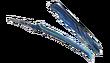 MH4-Long Sword Render 013