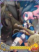 MHBGHQ-Hunter Card Hammer 008