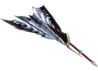 MHGU-Switch Axe Render 048