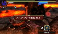 MHGen-Alatreon Screenshot 014