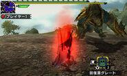 MHGen-Zinogre Screenshot 005
