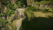 MHO-Forest and Hills Screenshot 041