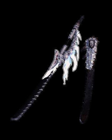 Xeno Cypher Mhw Monster Hunter Wiki Fandom