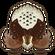 MHWI-Banbaro Icon