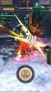 MHXR-Jade Barroth Screenshot 004