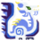 MHXR-Thunderbubble Mizutsune Icon