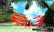 MHXX-Palico Screenshot 006
