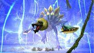 FrontierGen-Farunokku Screenshot 009